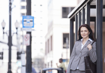 Pytania rekrutacyjne. Jak odpowiadać, gdy zmieniasz zawód lub branżę?